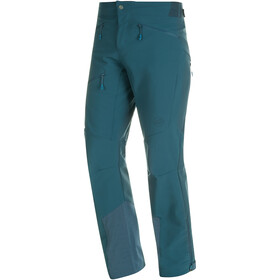 Mammut Tatramar SO Pants Men wing teal